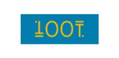 100Tenge — займ онлайн до 150 000 тг