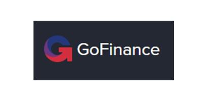 GoFinance — моментальные займы онлайн до 180 000 тг
