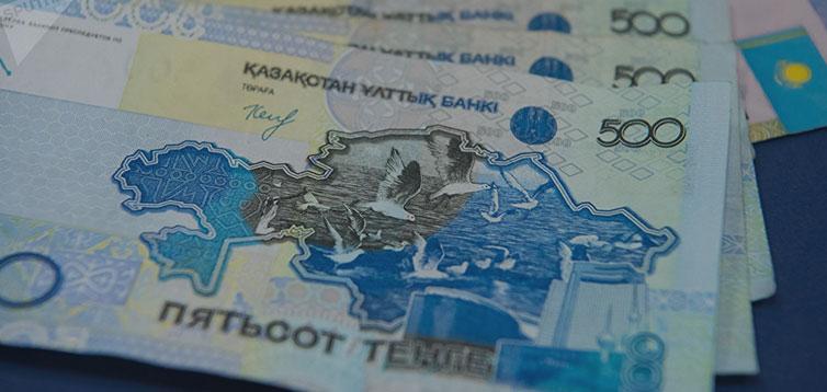 Микрокредиты онлайн на вашу банковскую карту