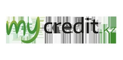 Mycredit.kz — кредит онлайн на карту до 150 000 тенге