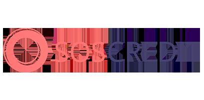 SOS CREDIT — займ онлайн до 250 000 тг