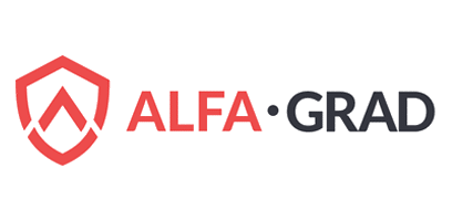 ALFAGRAD — микрозаймы до 500 000 тг