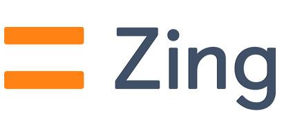 Zing — микрокредит онлайн до 130 000 тг