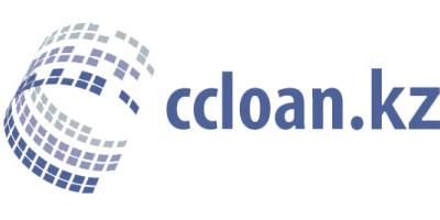 CCloan – надежный сервис онлайн кредитования с первым кредитом под 0%