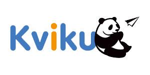 Kviku KZ – быстрые кредиты и виртуальные карты для жителей Казахстана с низкими процентными ставками