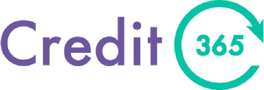 Credit365 – микрокредиты за 5 минут на счет и банковскую карту