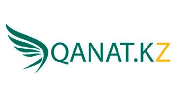 QANAT.KZ – сервис микрокредитования для граждан Казахстана без дополнительных справок и отказа